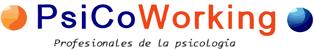 psicoworking-trabajo-colaborativo-psicologia-psicologo-logo-web